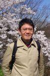 Masato Takenouchi's picture