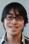 Yusuke Narita's picture
