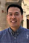 John Park's picture