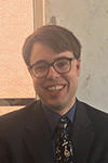David Porter's picture
