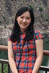 Jingwen Chen's picture