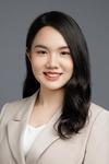Qian Xuan Goh's picture