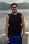 Tyler Hayward's picture