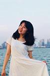 Jingwen Li's picture