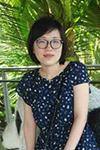 Mindy Su's picture