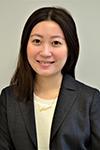 Karen Wang's picture