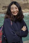 Wen Rui Tai's picture