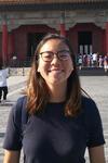 Brenda Tan's picture