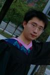 Xuechen Yang's picture
