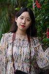 Ruiyuan Li's picture