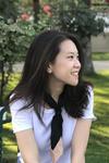 Nongyu Duan's picture