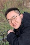 Xiaofan Han's picture