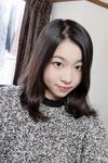 Da Ling's picture