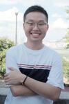 Kaixiao Liu's picture