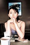 Aika Sato's picture