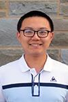 Zhelun Zhou's picture