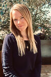 Julia Cross's picture