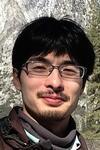 Gento Kato's picture
