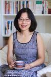 Min Chen's picture